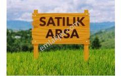 253 m 2 %40 İmarlı Hisar Mahallesi Su Deposunun Orada !!!!! ACİL