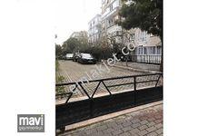 Girne Caddesi yakını 4+1 SATILIK Bahçe katı Dubleks Daire
