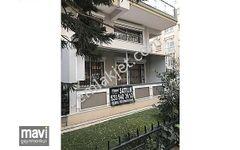 Karşıyaka Girne Caddesi yakını SATILIK 5+1 Daire