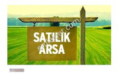 Silivri Beyciler Köyünde Satılık Arsa