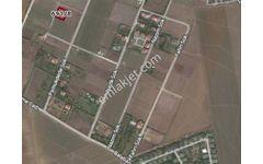 Silivri Çanta Mimarsinan  039 da 1000m İmarlı Satılık Arsa