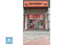 Bahçeşehir Bahçekent Avrupark Sitesi Kiralık Dükkan