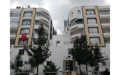 ACİLLL  SIRRIN OSM HASTANESİ KARŞISI 3+1 200 M2  SATILIK DAİRE