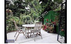 Ataköy 7-8 Kısım  039 da 4+1 Kiralık Villa