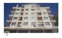 Antalya Muratpaşa Dutlubahçe  039 de Satılık 4+1 Dubleks Daire