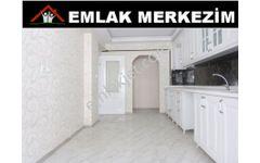 KAPORASI ALINMİŞTIR EMLAK MERKEZİMDEN 3+1 120m2 ULTRA LUXS