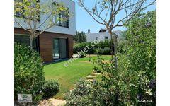 Bodrum Bitezde Satılık 4+1 Müstakil Villa