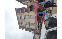 Çerkezköy amfi tiyatro civarında 2 artı 1 100 metre daire