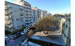 Fatih Park Köşesinde AraKat Ful Özellikli Asansörlü