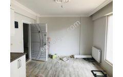 MF İNŞAAT'TA 1+1 50 m² YÜKSEK KİRA GETİRİLİ SATILIK DAİRELER