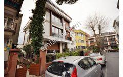 Gold House dan Satılık Yeşilköy de Yeni Bina da 2+1 Yüksek Giriş