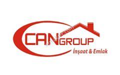 Can Group Efes evleri iki villalık Arsa