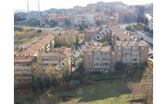 Atakent 1.Etap Alarko sitesinde satılık 101m2 full yapılı daire
