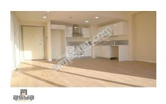 EXCELLENT 1+1 FLAT IN THE BEST LOCATION OF ESENYURT   ENGLISH