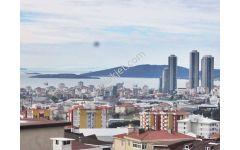 Mertcan dan Cumhuriyet Mah 0,79 Oran İle 2+1 Dubleks Daire