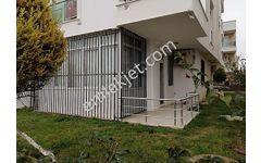 Antalya Güzelbağ da yatırımlık 1+1mobilyalı daire