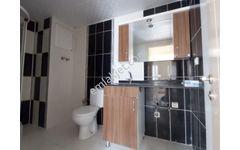 Konyaaltı hurmada 2+1 lüks satılık residence daire