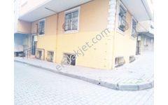 Yenibosna Merkez Camii Yakını 2+1 KrediyeUygun Daireler
