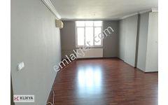 Ziyapaşa bulvarında 200 m2 fırsat daire
