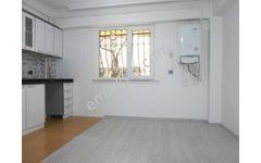 Güngören Güneştepe Yeni Bina 2+1 Yüsek Giriş 80M Daire 280,000 TL