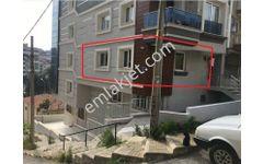 İzmir Konak Zafertepe Mahallesi 'nde Müthiş Fırsat!