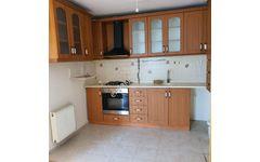 kelepir daire 2+1Ayrı mutfak 80 m2 Barbaros mah plaj yeni kotdo