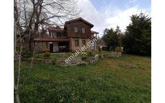 Gebze Satılık Villa Müstakil Ev Dağ Evi Sıradışı Takas Var