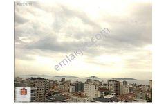 SUADİYE ADALAR MANZARALI GÜVENLİKLİ / HAVUZLU 4+1 DAİRE