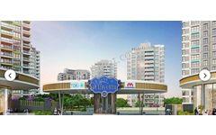 Kayaşehir Park Mavera 3 De 5+1 226 M2 Kiralık Daire