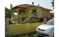 Dalaman Merkeze Yakın 3+1 Havuzlu Villa Ref Kodu3235