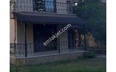 Dalaman Ege Mahallesinde Tribleks Satılık Villa Ref Kodu4383