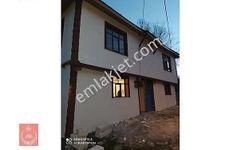 kaynarca tasolukta satılık ev