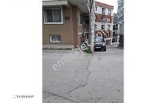 Kemal Sunal Park Yakını Acil Satılık 2+1