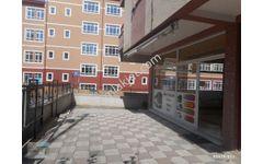 Etimesğut Piyade Mahallesin de Okul Karşısı Satılık Dükkan