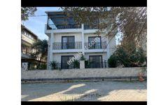 Sığacık Teos Marina Yakını Butik Otel  **3D Sanal Tur Seçeneği**