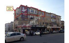 Ankara Çubuk'ta Satılık 3+1 Daire