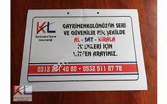 Ankara Y Mah Yuva da Hisseli Ticari İmarlı 51 6 M2 Satılık Arsa