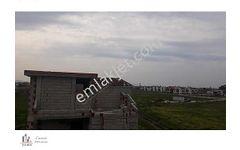 FIRSAT  Dikilide 130 Bin Peşinatla Son iki Villa