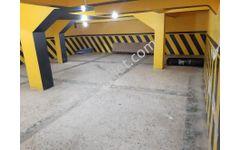 Sahibinden KİRALIK 200 m2 İŞYERİ 1600TL (Çapa-Şehremini) مكتب للإيجار