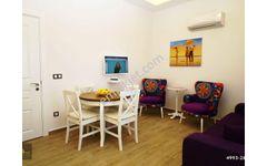 Çeşme'de Satılık Apart Otel Atilla Emlak Çeşme