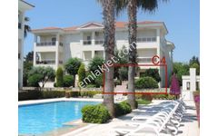 SPRİNG 2 3+1 DAİRE