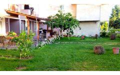 Çevik Emlaktan İznik Zeytinlik Evleri Sitesinde 190M2 4+1 Villa