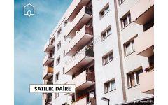 Antalya Çarşı içinde BAKIMLI 2+1 ASANSÖRLÜ 90m2