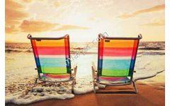 Sahibinden Temmuz-Ağustos Günlük Kiralık Full Eşyalı 6KİŞİLİK Villa