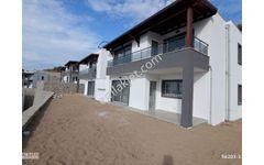 Turgutreis'de Full Deniz Manzaralı 3+1 Satılık Sıfır Daire