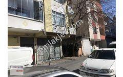 Ataşehir Mevlana mah 216 m2 kiralık arsa