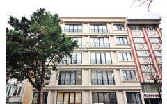 Bakırköy Meydan civarı Satılık SIFIR 4+2 Dubleks Daire