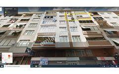 Sahibinden HAZNEDAR DA 120 m², 3+1 KREDİYE UYGUN MASRAFSIZ ARAKAT FULL DAİRE