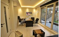Bakırköy Meydan civarı Satılık SIFIR 2+1 Satılık Daire