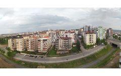 Sahibinden Sahibinden Merkezi Konumda Derya park Evleri 3+1 Satılık Daire